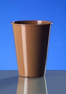 Coffee und Tea Cup 0, 15l - Kunststoff