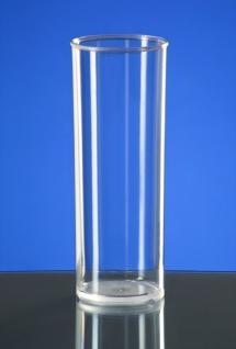 Barglas 0, 25l PC - Kunststoff