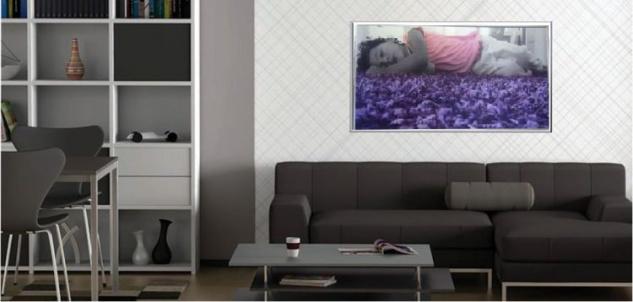 elbo glas bilder 300 bis 700w infrarot heizung f r ihre eigenen bilder und logos kaufen bei. Black Bedroom Furniture Sets. Home Design Ideas