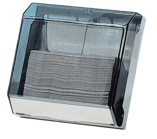 marplast papierhandtuchspender multicart transparent mp 537 250stk c falz z falz kaufen. Black Bedroom Furniture Sets. Home Design Ideas