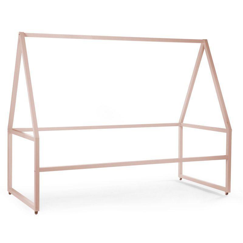 childwood holz tipi b200tina f r ber kinderbetten. Black Bedroom Furniture Sets. Home Design Ideas