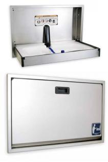 wand wickeltisch g nstig sicher kaufen bei yatego. Black Bedroom Furniture Sets. Home Design Ideas