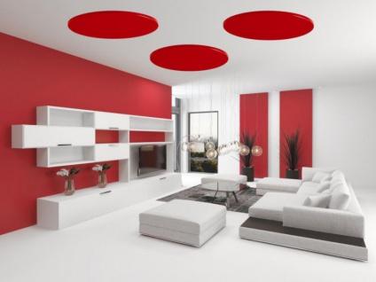 infrarot heizung 500 watt g nstig kaufen bei yatego. Black Bedroom Furniture Sets. Home Design Ideas