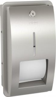 rollenhalter wc g nstig sicher kaufen bei yatego. Black Bedroom Furniture Sets. Home Design Ideas