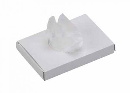 Rossignol 1200 Femina Plastikhygienebeutel 0, 5 Liter für Artikelnummer HS000972