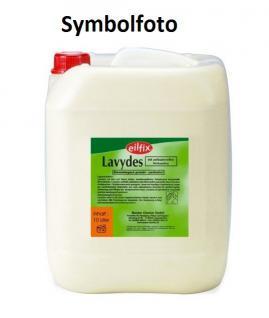 Eilfix Lavydes hygienische Cremeseife mit antibakteriellen Zusätzen DIN EN 1499