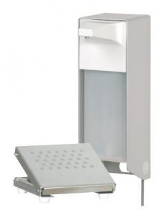 Ophardt ingo-man® classic TFS 24 A Spender mit Fußbedienung 1000ml