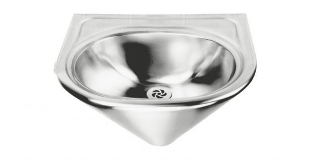 Seifenablage Dusche Edelstahl : Seifenablage Edelstahl online bestellen bei Yatego