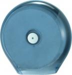 Toilettenpapierspender Maxi Jumbo MP 759