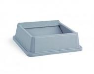 RUBBERMAID Schwingdeckel für Styleline Series® Abfalleimer RI000032 + RI000034
