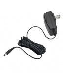 BOBRICK 3974-55 AC Wechselstrom Adapter für automatischen Papierhandtuchspender