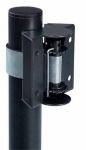 Rossignol Collec Universalbefestigung für runde Pfosten Ø > 50 mm