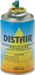 Air Control Premium Insektizid 250ml DISTAIR