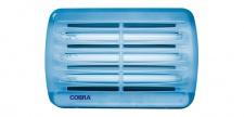 Genus COBRA Translucent 3 x 15W Insektenvernichter geringe CO2 Emission