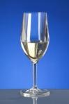 Weinglas Vinalia 1/8l SAN - Kunststoff