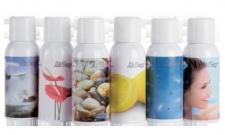 AirSenz Micro Spraydosen 100 ml