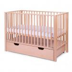Childwood DRBE2122 Bettlade für Bett REF 22