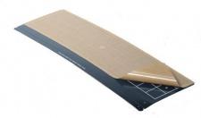 Klebefolien Vector/Genus Spectra für den Insektenvernichter Vector Plasma & Vector One Design & Genus Spectra