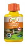 Insect-OUT® Stechmücken Konzentrat 100 ml - Mit dem Wirkstoff der Chrysantheme