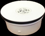 S-Falcon Nachbau Adapter für Wasserlose Urinale