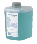 Foam n Wash - Nachfüllung 400 ml
