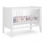 Childwood Flemish white B120FLW Kinderbett 60x120