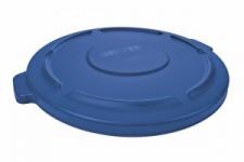 RUBBERMAID Schnappdeckel für BRUTE® RI000086 in versch. Farben aus Plastik