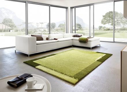 Designer Teppiche Aus online bestellen bei Yatego