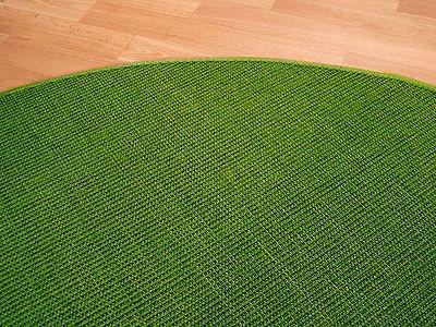 sisal natur teppich dekowe gr n rund in 7 gr en kaufen. Black Bedroom Furniture Sets. Home Design Ideas