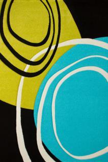 Teppich Paradiso Color Arts