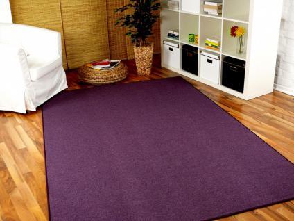 feinschlingen velour teppich strong online kaufen yatego. Black Bedroom Furniture Sets. Home Design Ideas