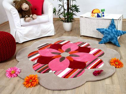 kinderteppich rosa g nstig online kaufen bei yatego. Black Bedroom Furniture Sets. Home Design Ideas