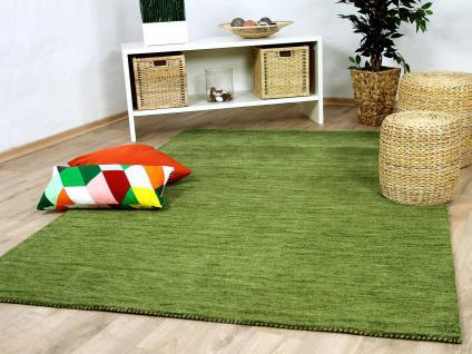schurwolle teppich g nstig online kaufen bei yatego. Black Bedroom Furniture Sets. Home Design Ideas