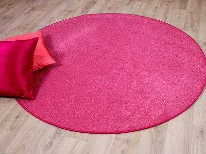teppiche rosa g nstig sicher kaufen bei yatego. Black Bedroom Furniture Sets. Home Design Ideas