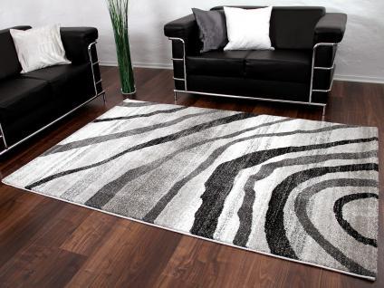 gabbeh teppich g nstig sicher kaufen bei yatego. Black Bedroom Furniture Sets. Home Design Ideas