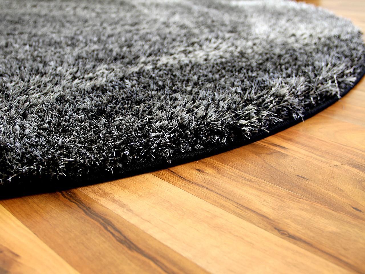 teppich rund hochflor hochflor teppich turkis hochflor teppich ta rkis shaggy teppich rund. Black Bedroom Furniture Sets. Home Design Ideas