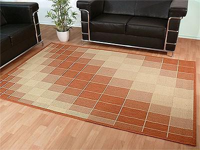 flachgewebe beige g nstig online kaufen bei yatego. Black Bedroom Furniture Sets. Home Design Ideas
