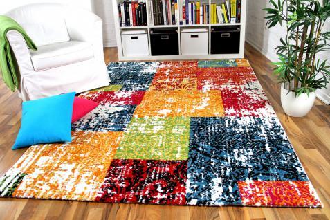 Teppiche Patchwork Vintage online kaufen bei Yatego