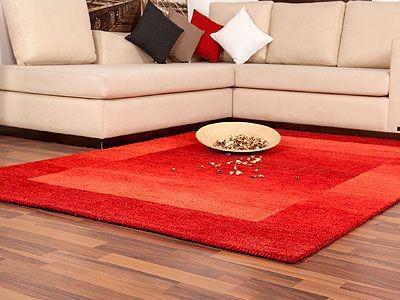 teppiche gabbeh aus online bestellen bei yatego. Black Bedroom Furniture Sets. Home Design Ideas