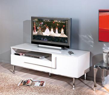 tv lowboard betonoptik 2 farben l brain 6 kaufen bei eh. Black Bedroom Furniture Sets. Home Design Ideas