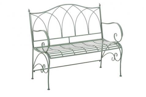 gartenbank antik g nstig sicher kaufen bei yatego. Black Bedroom Furniture Sets. Home Design Ideas