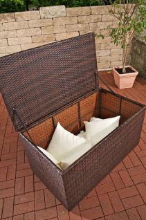 auflagenbox m kissenbox garten rattan 5 farben cl adrian m kaufen bei eh m bel. Black Bedroom Furniture Sets. Home Design Ideas
