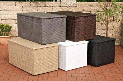 kissenboxen g nstig kaufen. Black Bedroom Furniture Sets. Home Design Ideas