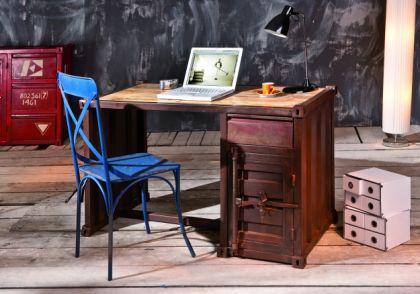 sthle rustikal great kchentisch ausziehbar und sthle eiche rustikal p with sthle rustikal top. Black Bedroom Furniture Sets. Home Design Ideas