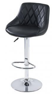 bartisch weiss 80 g nstig online kaufen bei yatego. Black Bedroom Furniture Sets. Home Design Ideas