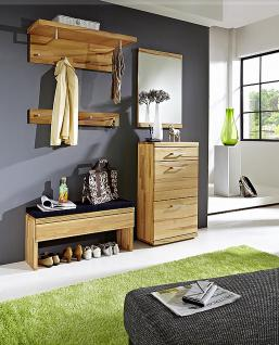 landhausstil garderobe schuhschrank online kaufen yatego. Black Bedroom Furniture Sets. Home Design Ideas