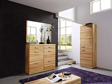 garderoben landhausstil online bestellen bei yatego. Black Bedroom Furniture Sets. Home Design Ideas