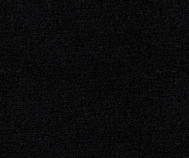 Sessel Objektmöbel Lounge-Sessel Echtleder schwarz NS-Arkansas - Vorschau 2