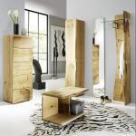 Spiegel Garderobenspiegel AW-Wildtree-S-4