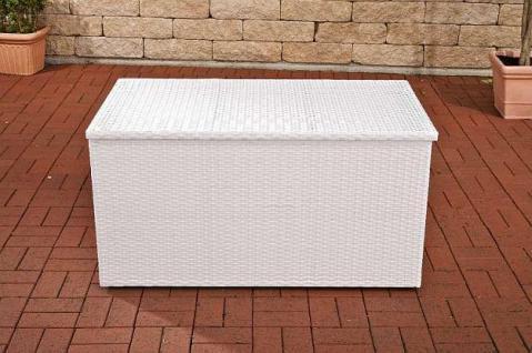 auflagenbox xl kissenbox garten rattan 4 farben cl adrian xl kaufen bei eh m bel. Black Bedroom Furniture Sets. Home Design Ideas
